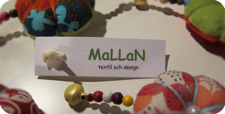 MaLLaN
