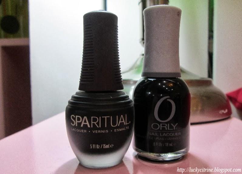 Dara Nails And Spa
