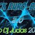 Pack Euro-Beat 2.0 Pro Dj Judas 2015