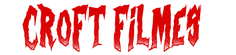 ||Croft Filmes|| Baixe Os Maiores Filmes Aqui!!!