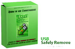 USB Safely Remove 5.1 Full (Mediafire)