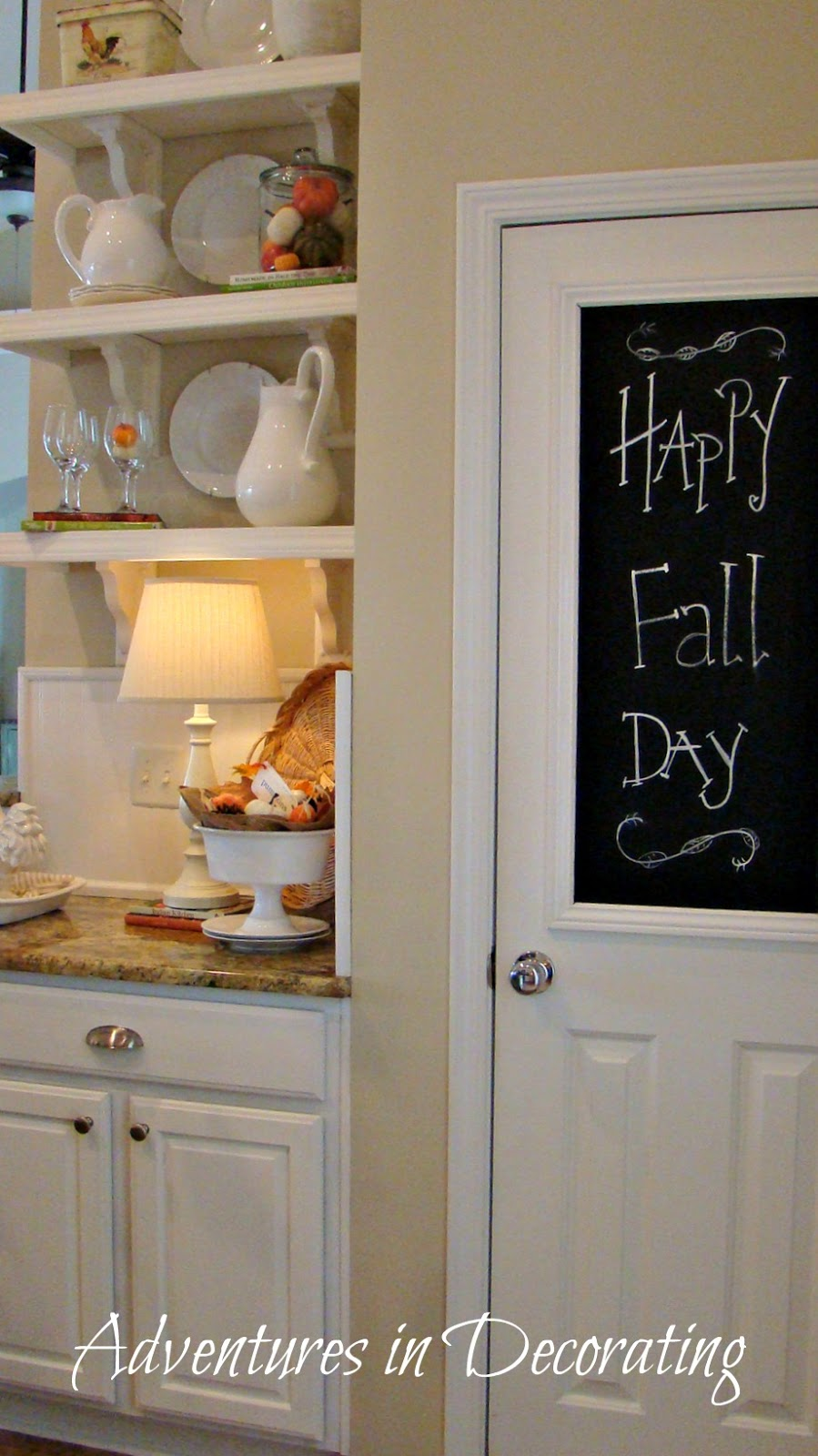 Decorating Blogs Southern Savvy Southern Style My Favorite Roomadventures In Decorating