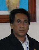 Badrul Nizam b Mohd Noor @Fadzil