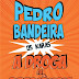#Resenha: A Droga da Obediência - Pedro Bandeira