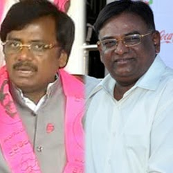 vivek-vinod-joined-congress