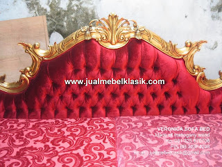 Indonesia classic furniture sofa classic luxury mahogany wooden carved sofa wooden frame sofa gold leaf painted sofa