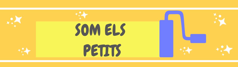 ELS PETITS