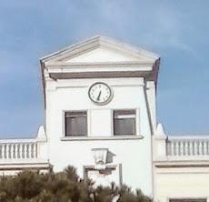 Cámara Propiedad Urbana