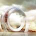 ECN werkt samen met consortium aan innovatieprogramma Dutch Windwheel