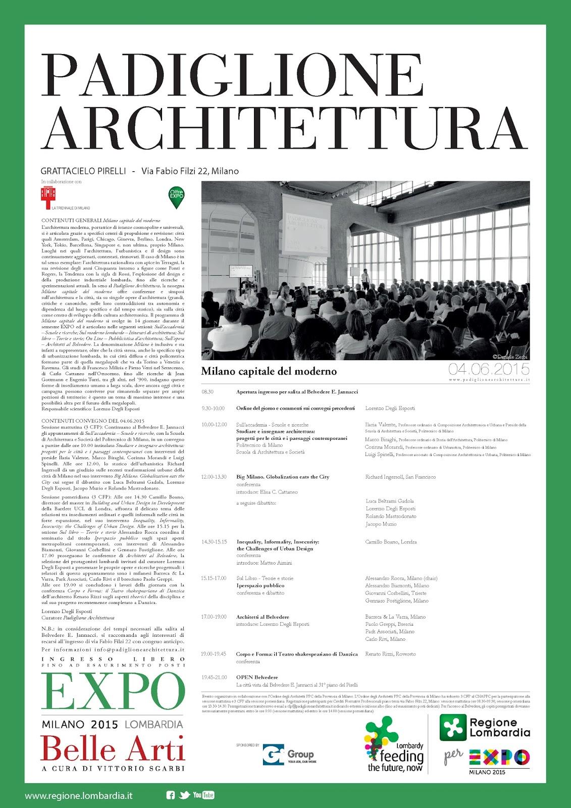Architecture and architecture milano capitale del postmoderno for Design postmoderno