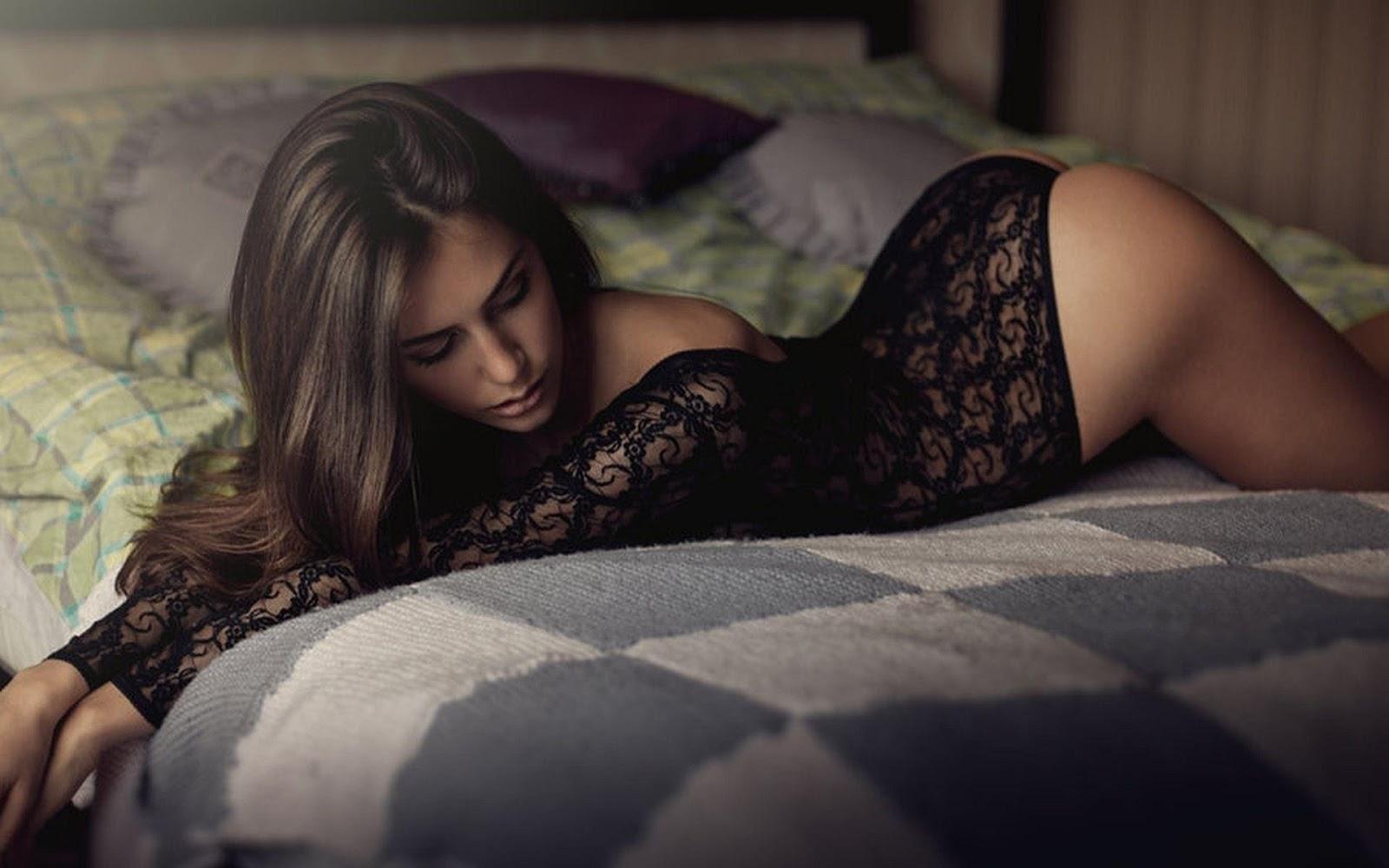Как снять проститутку в Киеве