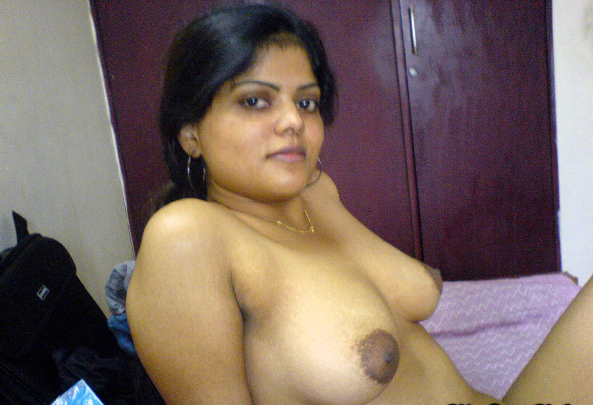 nude pictures of sneha aunty