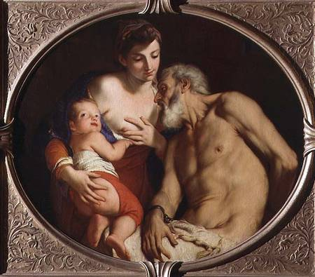 http://1.bp.blogspot.com/-so94bCKaXZo/UBtrJII5mGI/AAAAAAAALx8/EwqvYyyatS0/s1600/roman_charity_cimon_pero_hi.jpg