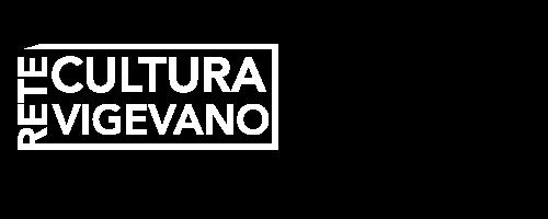 Rete Cultura Vigevano