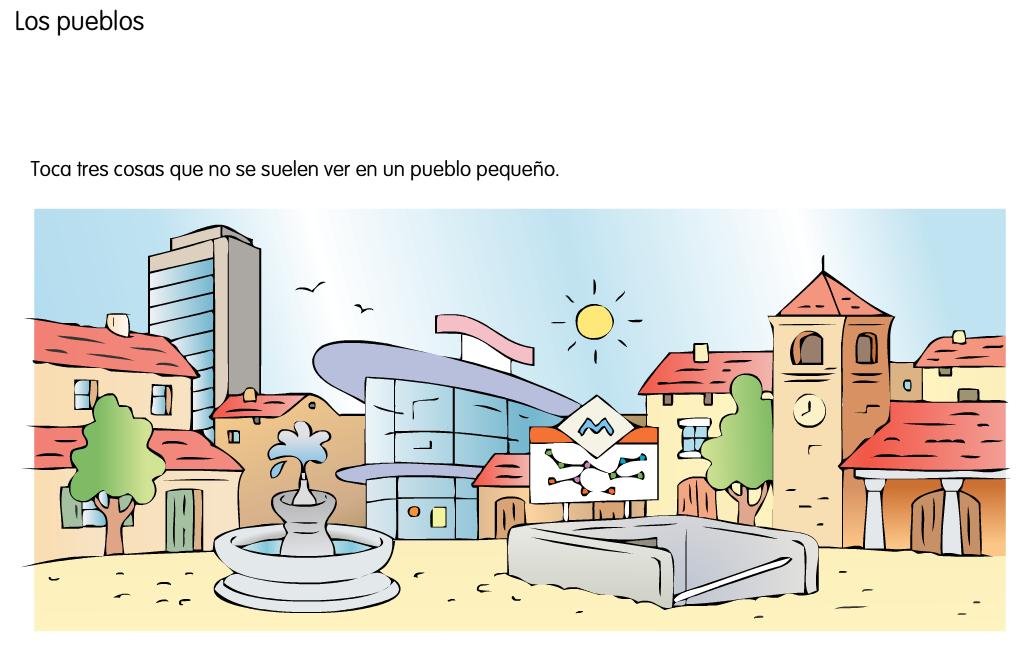 http://primerodecarlos.com/mayo/pueblo_.swf