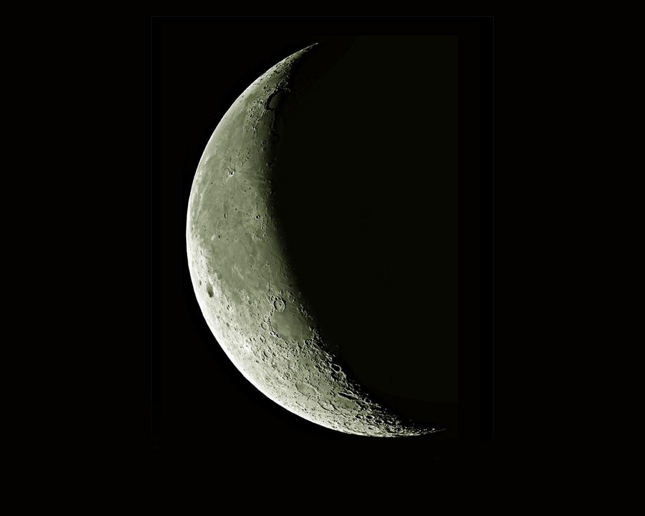 Magia esoterismo magic esoterica magic for Cuarto menguante de la luna