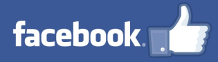 Blog Uzkediam en Facebook