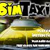 سيم تاكسي