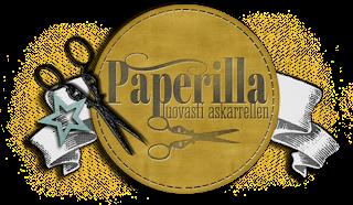 http://paperillalehti.blogspot.fi/