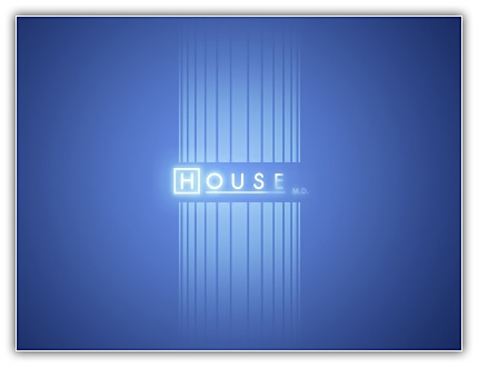 HQ_Exclusive_House_Pack