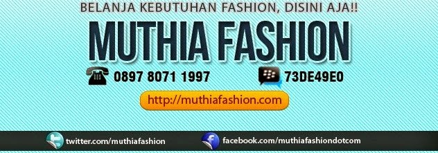muthia fashion