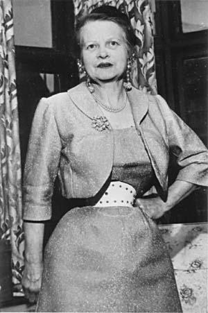 Ethel von brixham facebook