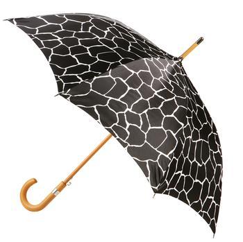 Umbrellas - America's Best Online Gift Store
