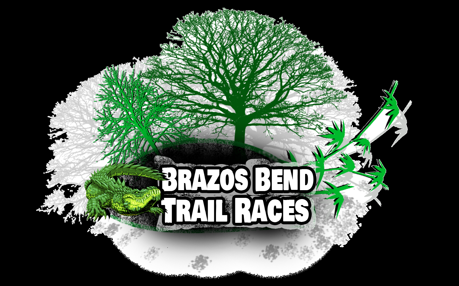 Brazos Bend Trail Races