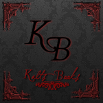 Kalt's Books