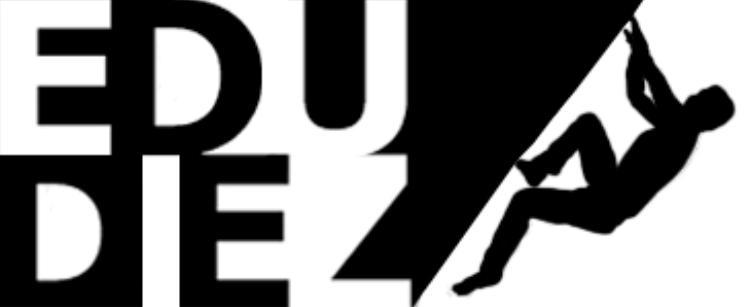 Edu Diez