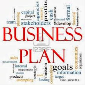 get your small business plans