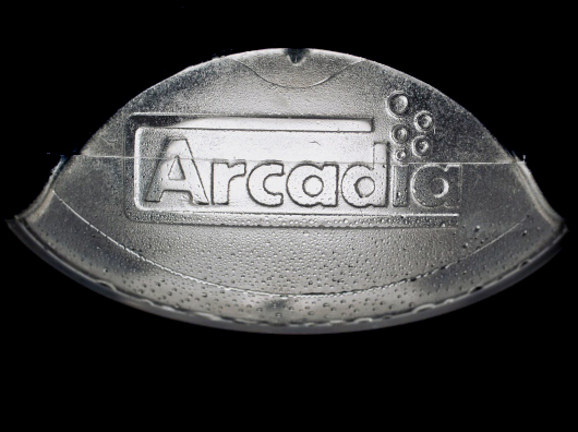 Arcadia ArcPod Aquarium Lighting Freshwater Plants