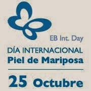 Dia internacional de la pell de papallona