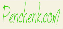 Penchenk.com