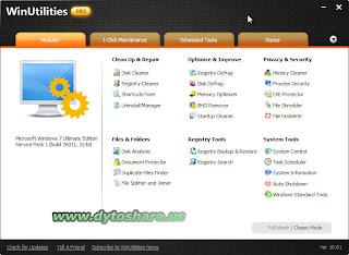 http://1.bp.blogspot.com/-soLLN1HObb8/UVxF-6FkTDI/AAAAAAAABzo/ssGj2nyULHM/s1600/WinUtilities+10-61+Professional+Edition+-Registered-.jpg
