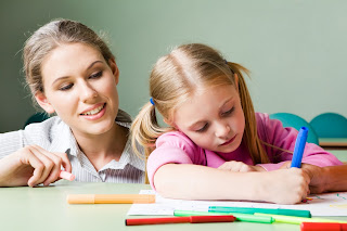 Obtaining a Homeschooling Education