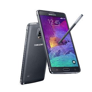 Smartphone samsung lg Huawei Euronics volantino offerte 2 agosto 2015