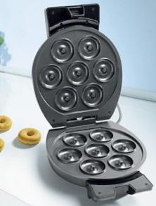 8ª - Máq. Donuts Bifinett