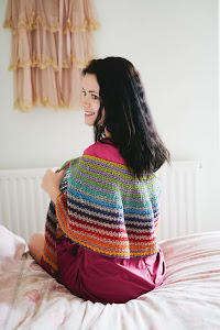 Inside Crochet issue 44