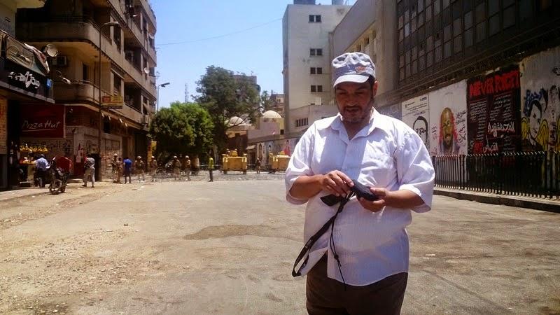 الحسينى , الحسينى محمد ,#الحسينى مجمد ,@الحسينى محمد ,alhussiny ,الخوجة,alkoga,Egypt , cairo ,Tahrir,Tahrir square ,alqaherah,#tahrir ,#teachers, الحسينى , الحسينى محمد , الخوجة ,alkoga,teacher,alhussinie,alhussiny,#الحسينى,#alkoga,#الخوجة,@alkoga ,المعلمين ,التعليم,جمعة رفض الارهاب