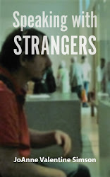 Speaking With Strangers