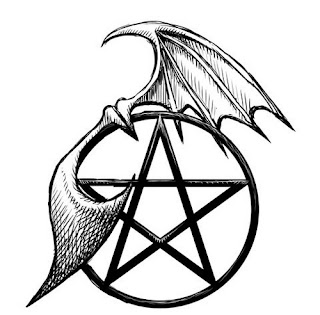 Wiccan-Tattoo-Designs-Ideas-and-their-Meaning