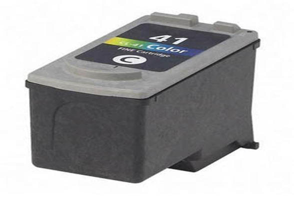 how to change ink in canon printer mp250