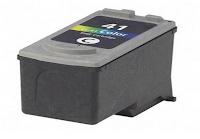 A Canon FINE Cartridge