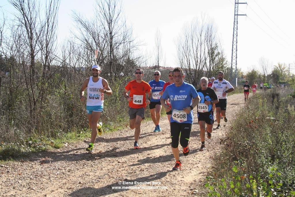 Fotos CArrera San ANdres