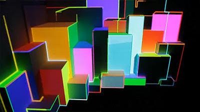 La réalité augmentée: l'invention d'un nouveau monde