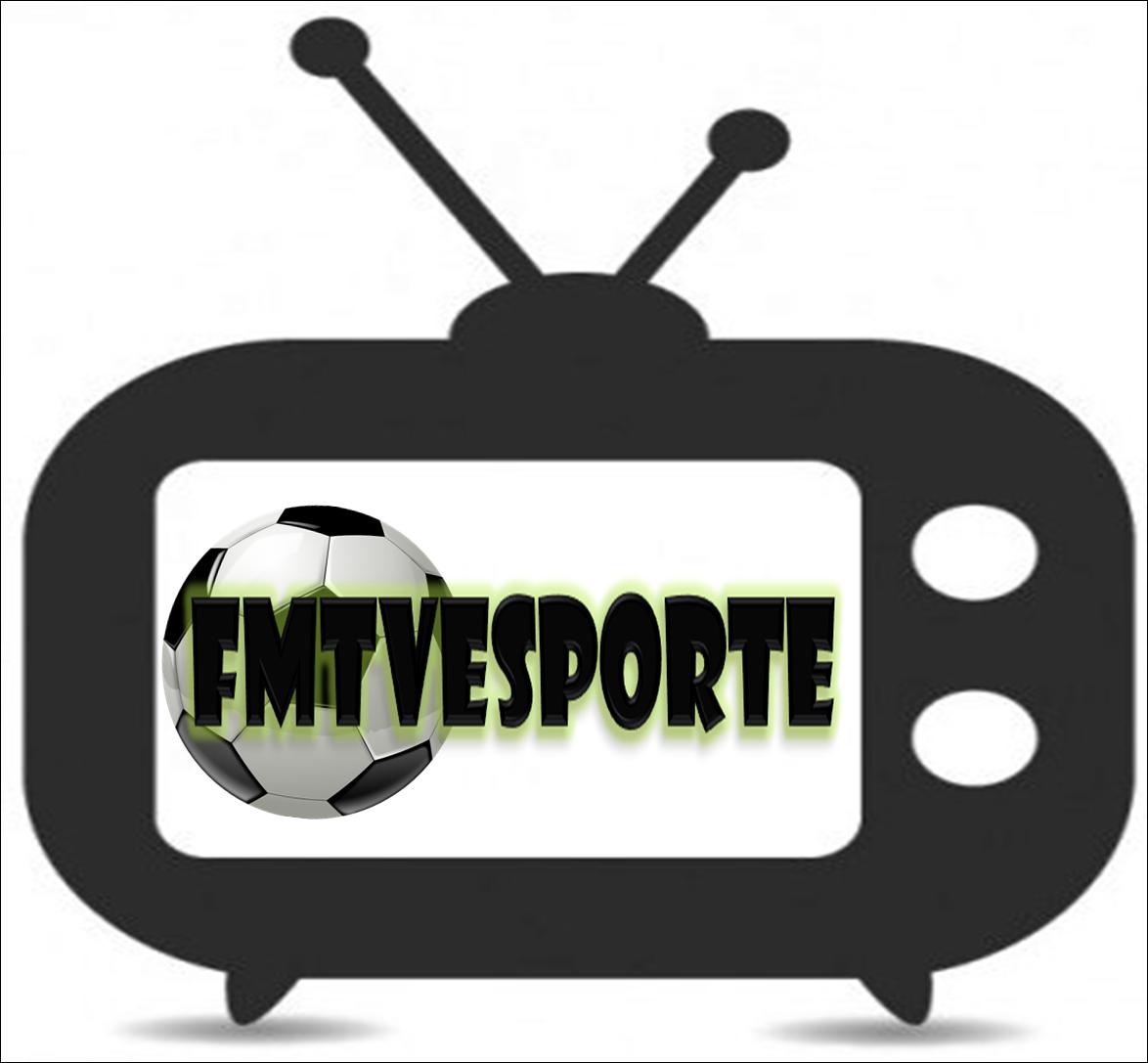 FMTVESPORTE