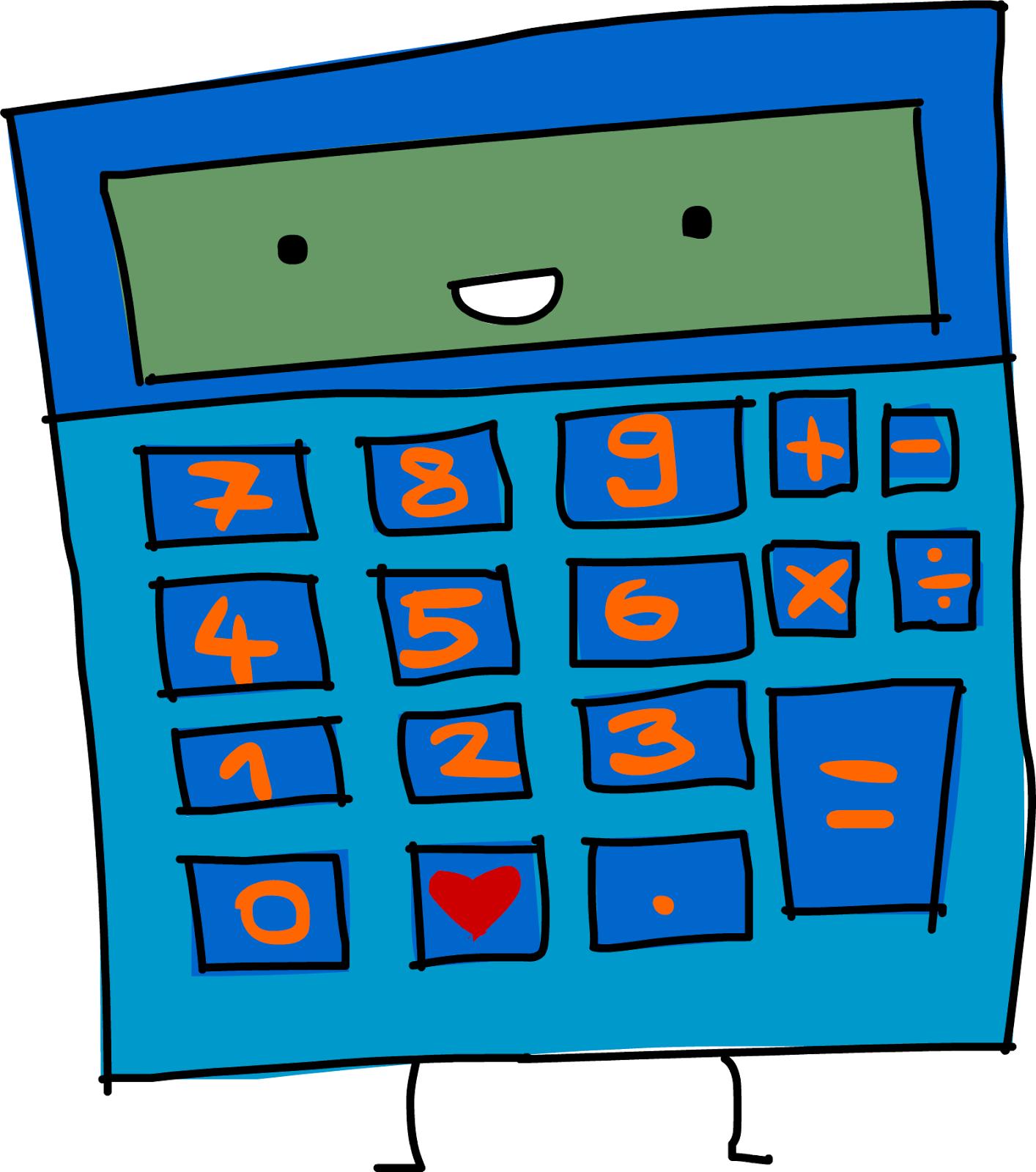 اسهل طريقة لحل وحساب المعادلات الحسابية الصعبة والمعقدة جدا بدون اى مجهود من خلال الانترنت