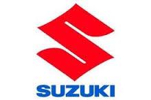 """<img alt=""""lowongan kerja PT. Suzuki Indomobil Motor"""" src=""""http://1.bp.blogspot.com/-soX4RwMJpRU/UiXdoS-wTNI/AAAAAAAAAWI/i9m76AZxUBY/s1600/index.jpg/>"""
