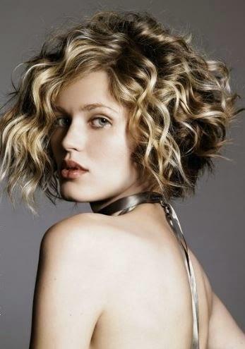 pregnancycollection,pregnancycollection2013: coiffures courtes coiffures courtes dames ...